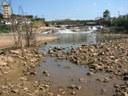 Instituída CPI para analisar concessões de água e esgoto