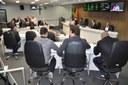 LDO prevê orçamento para 2018 de R$624 milhões