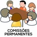Nomeadas as Comissões Permanentes da Câmara