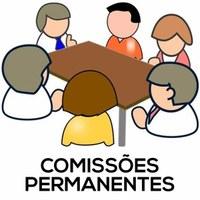 Nomeados novos membros da Comissões Permanentes
