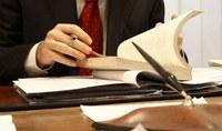 Orientação jurídica gratuita para carentes