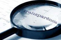 Palestra gratuita apresenta ferramentas digitais para fiscalizar Poder Público