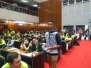 Parlamento Jovem é encerrado com aprovação de 12 propostas