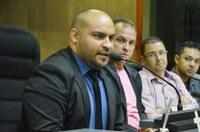 Poluição das Siderúrgicas é debatida em Audiência Pública