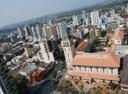 Projetos oficializam datas comemorativas em Divinópolis
