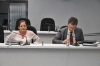Servidores do Executivo são ouvidos em CPI da Copasa