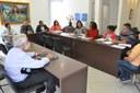 Sindicatos acionam Vereadores sobre repasses do Fundeb
