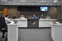 Superintendente de Operações da Copasa é ouvido pela CPI