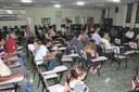 Terceira audiência do IPTU acontece no Interlagos