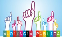 Transferência escolar será debatida em Audiência Pública