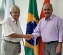 Vereador Edson Sousa assume Liderança de Governo