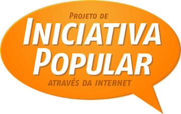Vereadores aprovam projeto que facilita apresentação de propostas de iniciativa popular