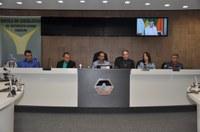 Workshop define métodos para abertura de empresas